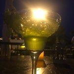 Tiki Beach Restaurant & Bar ภาพถ่าย