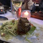 Foto de Village Cafe Restaurant & Bar
