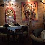 Billede af The Chippewa Room
