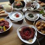 Photo of Occo Restaurant
