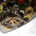 Bild från DRAGO Restaurant