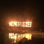 Club Med Kemer Photo
