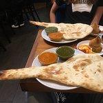 Photo of Indian Restaurant Shama