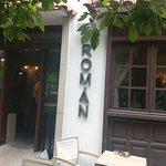 Foto de Casa Roman Restaurante