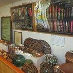 Foto de Yaizu Fishing Museum