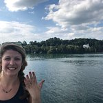 Фотография Lake Lucerne Schifffahrtsgesellschaft