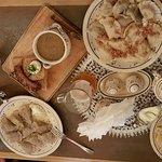 Photo of Restauracja Zapiecek