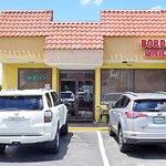 Foto de Border Grill Fresh-Mex