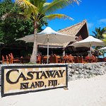 Welcome to Castaway.