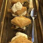 Fotografie: Abd El Wahab Restaurant