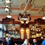 Foto di Cafe Majestic