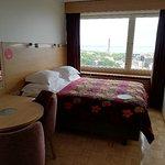 Bilde fra Original Sokos Hotel Viru