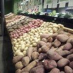 Foto de Central Market