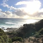 Absolutely awesome day out.  Hands down one of the best experiences Margaret River has to offer.