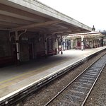 Foto de Peak Rail