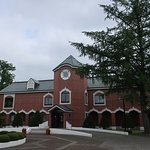 Photo of Beet Museum