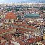 Foto di Campanile di Giotto