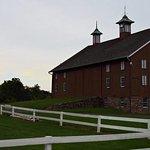 Foto de Parque Nacional Militar de Gettysburg