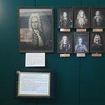 Billede af Peter the Great House-Museum in Vologda