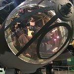 Foto de Museo Nacional de la Fuerza Aérea de EE. UU.