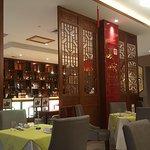 Foto de Summer Palace Chinese Restaurant & Lounge