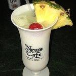 Photo de News Cafe
