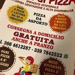 صورة فوتوغرافية لـ Pani di Pizza