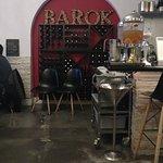 Photo of Barok Cafe