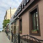 Photo of Brugge Pub