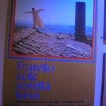 Museo Fondazione Franco Zeffirelli Onlus Foto