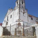 Photo de Église São Sebastião (Igreja de Sao Sebastiao)