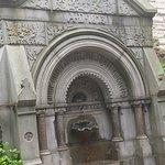 Billede af Providence Athenæum