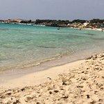 Photo of Nissi Beach