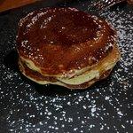 Pancakes gusto classico