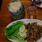 ภาพถ่ายของ Daolin Restaurant Cafe