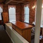 Foto Brookstown Inn
