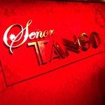 Photo of Senor Tango