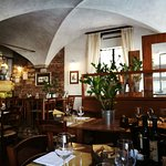 Photo of Osteria Il Ciottolo