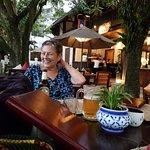 Foto de 3 Nagas Restaurant