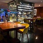 Photo of Restaurante Sucas