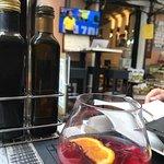 Photo of Bar Baraonda