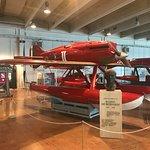 Museo Storico dell'Aeronautica Militare ภาพถ่าย