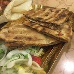 صورة فوتوغرافية لـ Al-Sarawat