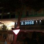 Hotel Doge Photo
