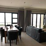 Brenton Haven Beachfront Resort Φωτογραφία