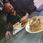 Boston Grill Foto