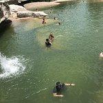 McKinney Falls State Park照片