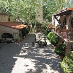Foto de Tlaquepaque Arts & Crafts Village