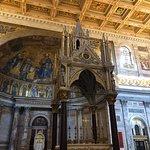 Photo of Basilica Papale San Paolo Fuori le Mura