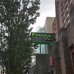 Foto de Frankie's Italian Kitchen and Bar